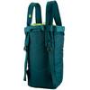 Marmot Urban Hauler Daypack Medium Deep Teal/Jewel Green